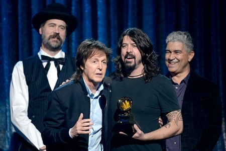 grohl-600-1390844562
